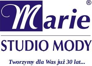 Studio Mody MARIE