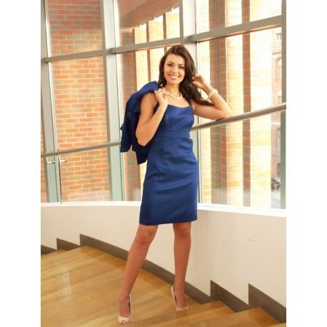 Sukienka Miss Szafir od MARIE