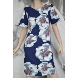 Sukienka Magnolia
