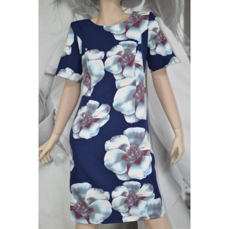 Sukienka Magnolia 2017