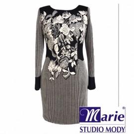 Sukienka Florence SERIA LIMITOWANA