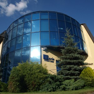 Studio Mody MARIE w Toruniu